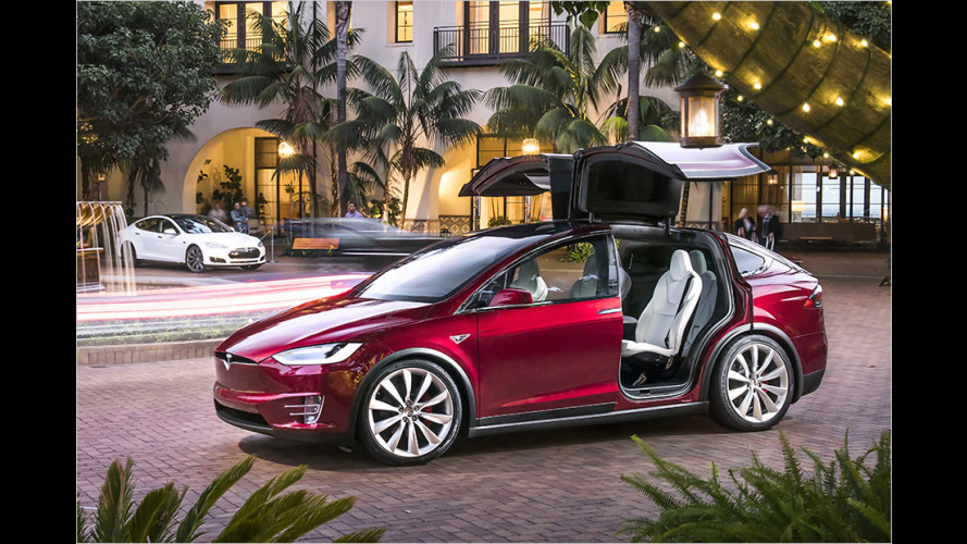 Das ist der neue Tesla-Masterplan