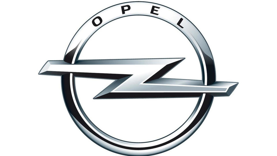 PSA Group is buying Opel for $2.3 billion