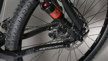 Abt Mountainbike