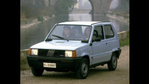 Panda 750 CL my86