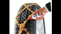 Snow Chain: la catena liquida by CBM