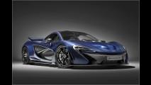 Carbon-P1 und neues Modell?