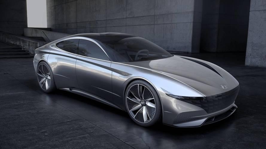 Hyundai: saranno più sexy delle Alfa Romeo
