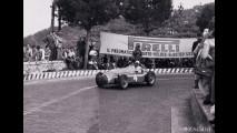 15 ottobre 1950, Circuito del Garda, Salo'