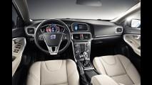 É amanhã: Volvo fará transmissão ao vivo do lançamento do Novo Volvo V40 direto de Genebra