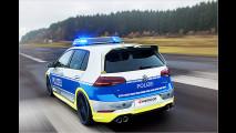 Oettinger Golf 400R: Tune it! Safe!