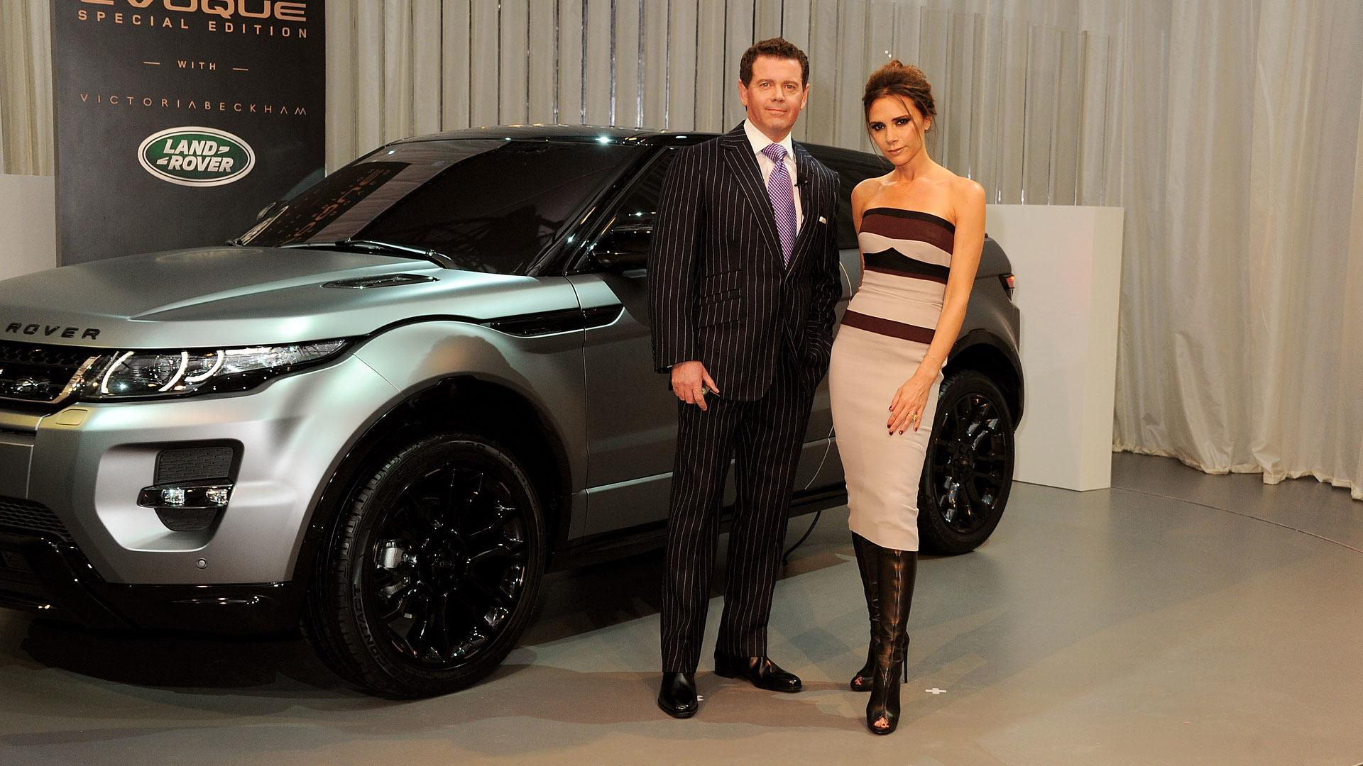 https://icdn-0.motor1.com/images/mgl/ZA2Go/s1/gerry-mcgovern-and-victoria-beckham.jpg