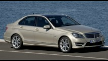 ALEMANHA, novembro: VW na liderança e Audi A1 no top 20 pela 1ª vez