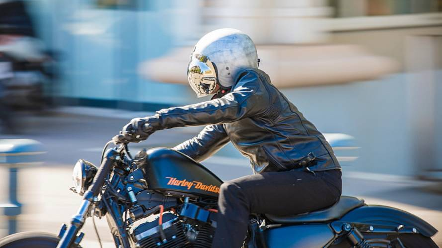 Astone Helmets Bellair, el casco jet vintage