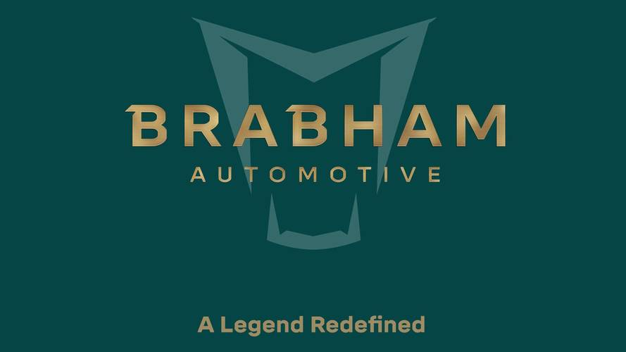 Famous Brabham Name Returns, Promises Road And Race Cars