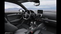 BMW R71