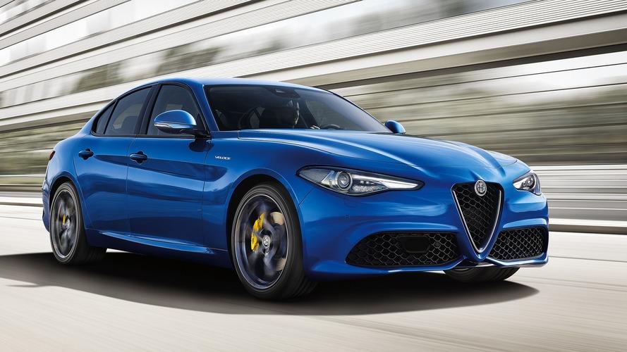 Nem viszik Giuliát: a Stelvio a remény az Alfa Romeo számára?