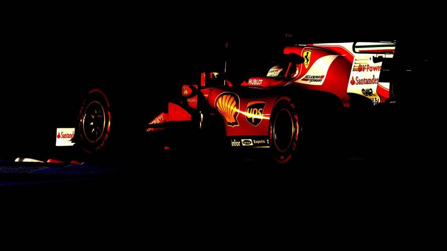 Ferrari warns F1 quit sceptics they are 'playing with fire'