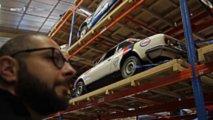 Spirit of France: siamo andati a conoscere la storia di Peugeot