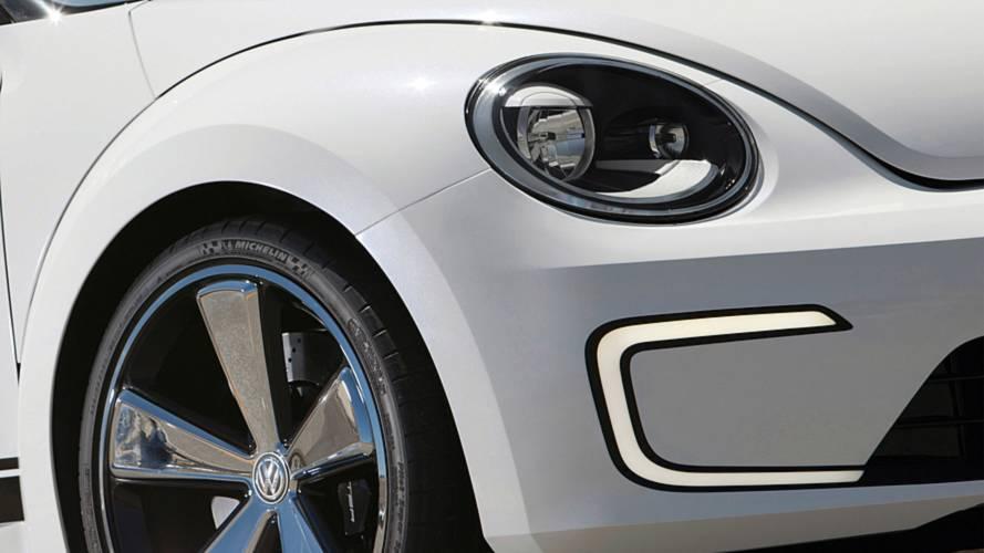 Volkswagen Maggiolino, un arrivederci che sa di elettrico