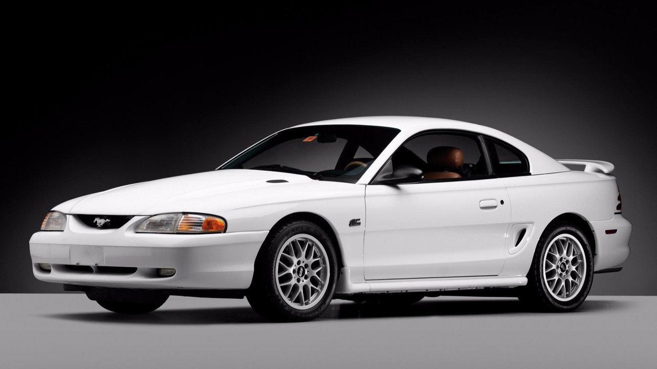 Our 10 Favorite Cars For A Budget Project