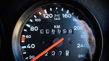 1989 Porsche 911 Speedster Auction