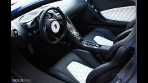 Gemballa McLaren MP4-12C