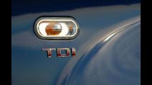 Seat Toledo 2.0 TDI 170 cv