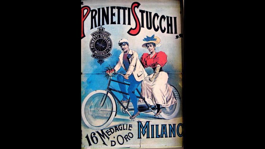 150 anni dall'Unità d'Italia, il secondo episodio