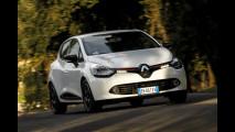 Nuova Renault Clio 1.5 dCi 90 CV Energy - TEST
