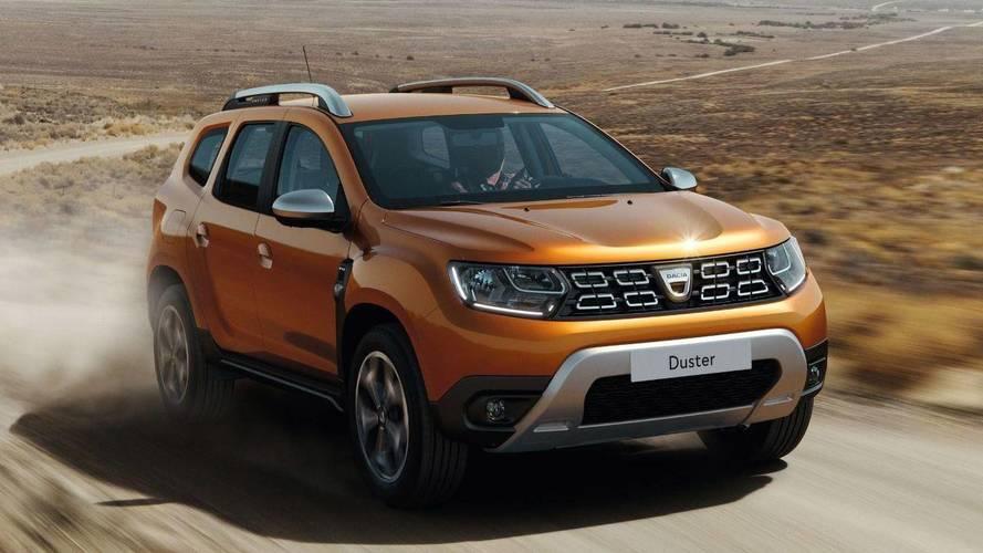 Renault ve Dacia Temmuz ayında da avantajlı