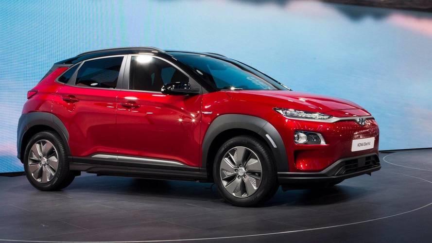 Watch Hyundai's Livestream From New York Here
