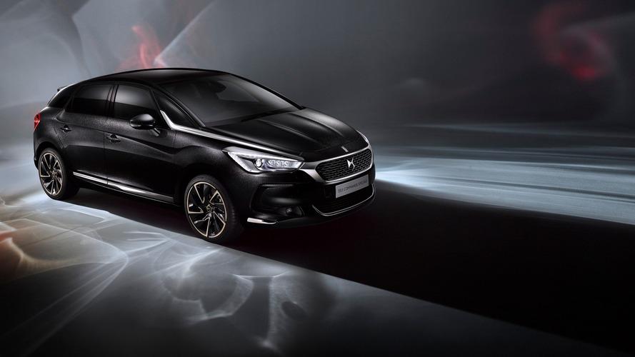 Après Peugeot, DS fera aussi l'impasse sur le Salon de Francfort 2017