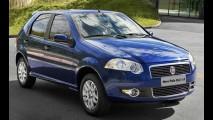 Análise das vendas de março: Chevrolet retorna ao 2° lugar; Celta e Sandero são destaques