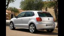 Novo Polo é lançado no Chile com preço equivalente a R$ 30.800