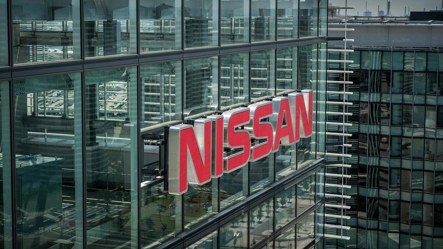 Nissan lance un rappel géant au Japon