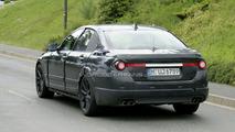 Next Generation BMW 5-Series