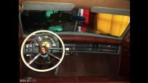 Chrysler Royal Station Wagon