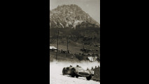 1950, Coppa delle Dolomiti