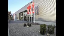 Seat Design Centre