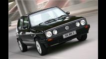 VW am Wörthersee