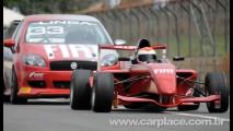 Automobilismo: Fiat anuncia o Racing Festival com o Trofeo Línea e Formula Future