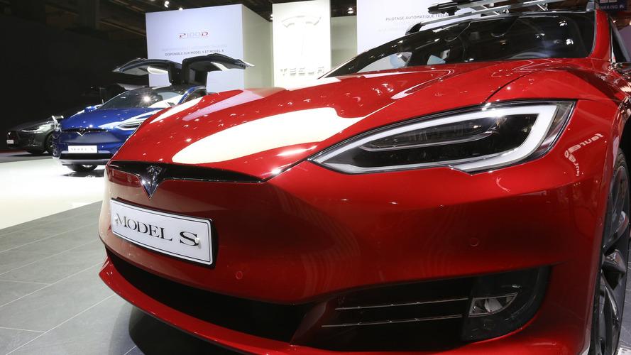 Tesla dédommagera certains clients norvégiens