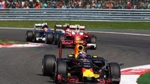 f1-belgian-gp-2016-max-verstappen-red-bull-racing-rb12