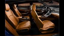 Lamborghini Urus: Das Super-SUV