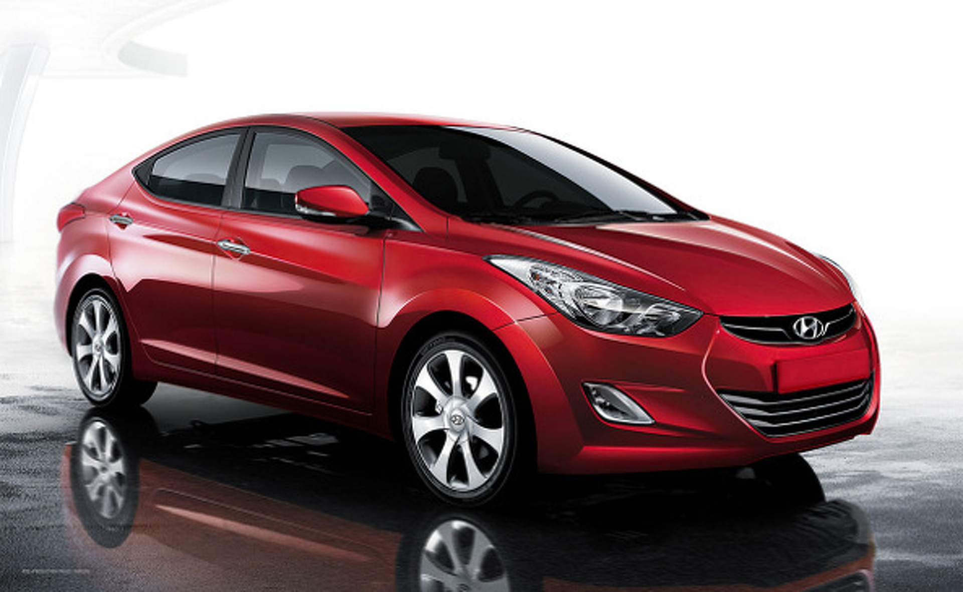 Hyundai and Kia MPG Scandal Most Overblown of 2012