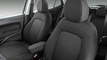 Teste Fiat Argo Drive GSR Motor1 BR