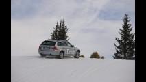 BMW xDrive Tour 2008