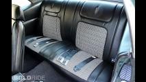 Chevrolet Camaro RS Z28