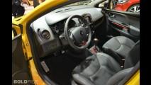 Renault Clio R.S. 200