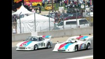 Porsche Brumos 935