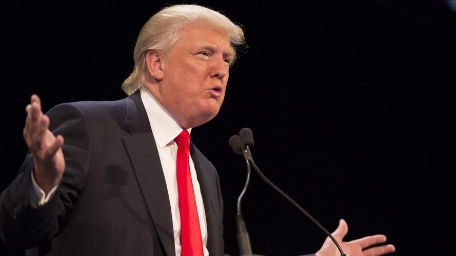 Donald Trump va faciliter les démarches pour les constructeurs
