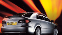 Mazda6 Katano Special Edition