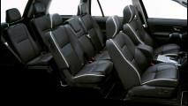 Volvo XC90 R-Sport Pack