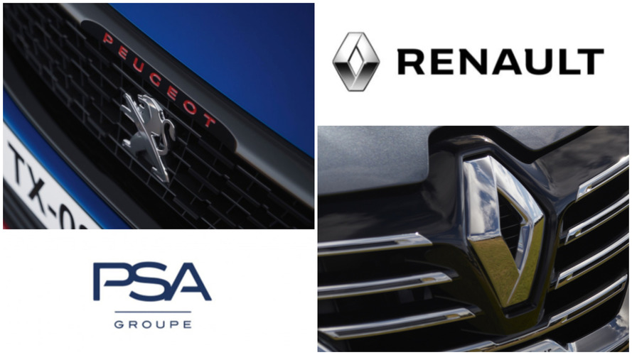 Renault et PSA auraient gonflé les factures client d'1,5 milliard d'euros en 10 ans